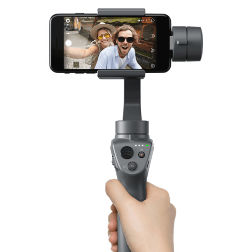 Osmo Mobile 2 - image osmo-1 on https://smartmall.hr