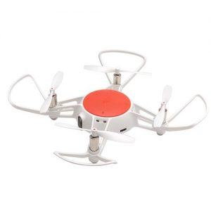 MITU RC Dron - image rc-quadcopter-1--300x300 on https://smartmall.hr