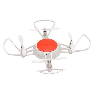 MITU RC Dron - image rc-quadcopter-2--300x300 on https://smartmall.hr