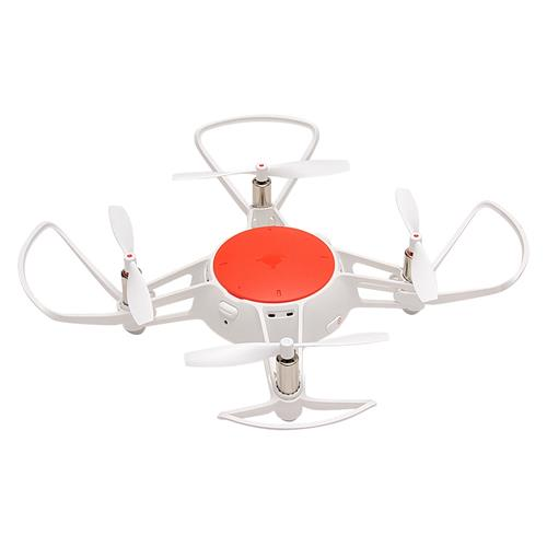 MITU RC Dron - image rc-quadcopter-2- on https://smartmall.hr