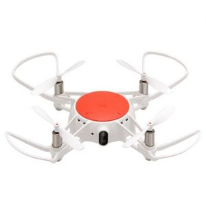 MITU RC Dron - image rc-quadcopter-300x300 on https://smartmall.hr