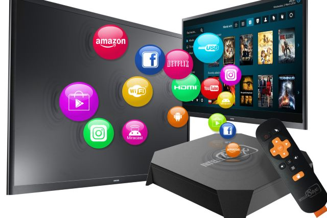 Smart Mall - image tv-box on https://smartmall.hr
