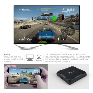 TV BOX X96 MAX Amlogic S905X2 Android 8.1 4GB DDR4 64GB - image 0965d4b7-d90a-4935-96c1-abfc1c9ebc06-300x300 on https://smartmall.hr