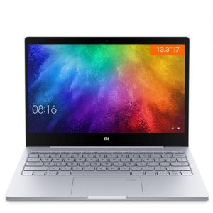 Jumper EZbook S4 prijenosno računalo Intel Gemini Lake N4100 Quad Core 14  1920 * 1080 8GB RAM 256GB SSD Windows 10 - Silver - image 2018061901154418xr53ft-300x300 on https://smartmall.hr