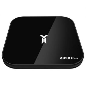 A95X PLUS Amlogic S905Y2 Android 8.1 KODI 18.0 4GB / 32GB 4K TV box Dual Band WiFi Bluetooth USB3.0 - image 20181024018105816u9ra8v-300x300 on https://smartmall.hr