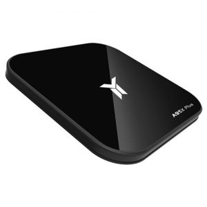 R-TV BOX S10 Plus RK3328 Android 8.1 4GB / 64GB 4K TV BOX Bežični Punjač - image 2018102401810581q845hgw-300x300 on https://smartmall.hr