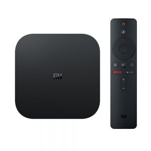 H96 MAX H2  4GB / 32GB Android 7.1 RK3328 KODI 17.3 4K TV BOX 2.4G / 5G WiFi LAN Bluetooth USB3.0 HDMI - image 201811801347231m6p72qd.jpg-300x300 on https://smartmall.hr