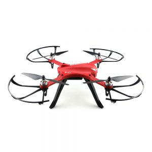 REDPAWZ R020 BLAST WIFI FPV dron sa kamerom RC Quadcopter RTF - image 412689-02-300x300 on https://smartmall.hr
