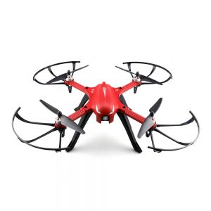 REDPAWZ R020 BLAST WIFI FPV dron sa kamerom RC Quadcopter RTF - image 412689-300x300 on https://smartmall.hr