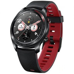 Xiaomi HUAMI AMAZFIT Pace Smart Sport Watch  Strava Bluetooth 4.0 WiFi Dual Core 1.2GHz 512MB RAM 4GB ROM GPS brzina otkucaja srca Info Push - crna - image 413467-300x300 on https://smartmall.hr