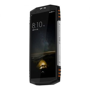 Smartphone Blackview BV9000 Pro 5.7  IP68 6GB 128GB Helio P25 - Silver - image Blackview-BV9000-Pro-5-7-Inch-6GB-128GB-Smartphone-Silver-500363--300x300 on https://smartmall.hr