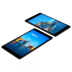 Chuwi HI8 SE Tablet PC MTK8735 Quad Core 8.0