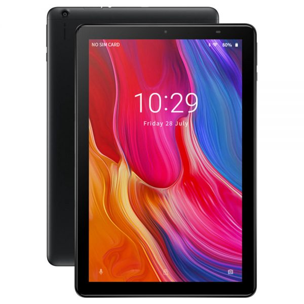 Phablet Chuwi Hi9 Plus 4G MTK6797 - crna - image Chuwi-Hi9-Plus-Tablet-PC-4GB-64GB-Black-792989--600x600 on https://smartmall.hr