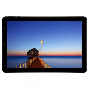 Phablet Chuwi Hi9 Plus 4G MTK6797 - crna - image Chuwi-Hi9-Plus-Tablet-PC-4GB-64GB-Black-792990--300x300 on https://smartmall.hr