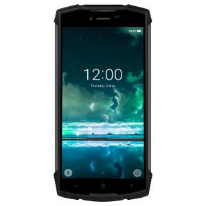 Smartphone 4GB LTE MT5605T 4GB 32GB 16.0MP  - crna - image DOOGEE-S55-5-5-Inch-4GB-64GB-Smartphone-Black-788110--300x300 on https://smartmall.hr