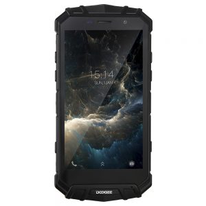 Smartphone 4GB LTE MT5605T 4GB 32GB 16.0MP  - crna - image DOOGEE-S60-Lite-5-2-Inch-4GB-32GB-Smartphone-Black-789070--300x300 on https://smartmall.hr