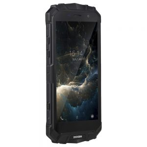 Smartphone 4GB LTE MT5605T 4GB 32GB 16.0MP  - crna - image DOOGEE-S60-Lite-5-2-Inch-4GB-32GB-Smartphone-Black-789072--300x300 on https://smartmall.hr