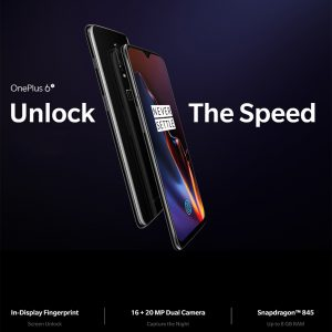 Pametni telefon Xiaomi Redmi 5 - image Global-ROM-Oneplus-6T-6-41-Inch-6GB-128GB-Smartphone-Mirror-Black-20181031153040665-300x300 on https://smartmall.hr