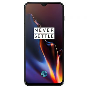 Pametni telefon Xiaomi Redmi 5 - image Global-ROM-Oneplus-6T-6-41-Inch-6GB-128GB-Smartphone-Mirror-Black-762261--300x300 on https://smartmall.hr