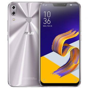 Smartphone  Xiaomi Redmi  6 Pro 6,26  4G LTE - plava - image Global-Version-ASUS-ZenFone-5-ZE620KL-6-2-Inch-4GB-64GB-Smartphone-665858--300x300 on https://smartmall.hr
