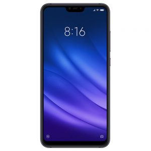 Smartphone Xiaomi Mi 8 Lite 6,26 inča 4G LTE Smartphone Snapdragon 660 6GB 128GB 12.0MP - Midnight Black - image Global-Version-Xiaomi-Mi-8-Lite-6GB-128GB-Smartphone-Deep-Space-Gray-763745--300x300 on https://smartmall.hr