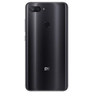 Smartphone Xiaomi Mi 8 Lite 6,26 inča 4G LTE Smartphone Snapdragon 660 6GB 128GB 12.0MP - Midnight Black - image Global-Version-Xiaomi-Mi-8-Lite-6GB-128GB-Smartphone-Deep-Space-Gray-763746--300x300 on https://smartmall.hr