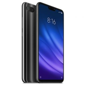 Smartphone Xiaomi Mi 8 Lite 6,26 inča 4G LTE Smartphone Snapdragon 660 6GB 128GB 12.0MP - Midnight Black - image Global-Version-Xiaomi-Mi-8-Lite-6GB-128GB-Smartphone-Deep-Space-Gray-763747--300x300 on https://smartmall.hr
