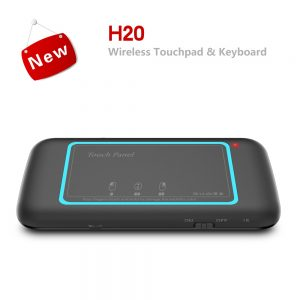 H20 Touchpad Mini 2.4G bežična tipkovnica za TV Box / Pad / Laptop / PC - crna - image H20-White-Backlight-Full-Screen-Touchpad-2-4G-Wireless-Keyboard-578269--300x300 on https://smartmall.hr