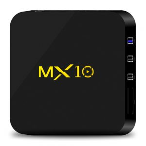 Android TV BOX - MX10 RK3328 | 4GB - 64GB | Android 9.0 - KODI 18.0 | 4K | - image MX10-RK3328-4GB-64GB-Android-8-1-TV-BOX-705882--300x300 on https://smartmall.hr