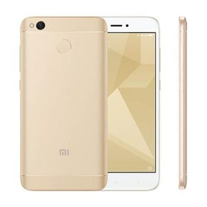 Xiaomi Mi A1 smartphone  64GB (zlatni) + Soft Case - image XIAOMI-Redmi-4X-3GB-32GB-Smartphone-Gold-398539--300x300 on https://smartmall.hr