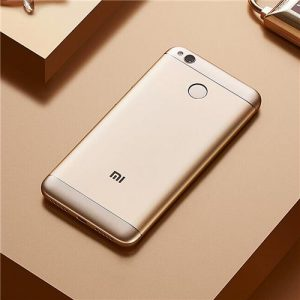 Xiaomi Mi A1 smartphone  64GB (zlatni) + Soft Case - image XIAOMI-Redmi-4X-3GB-32GB-Smartphone-Gold-398541--300x300 on https://smartmall.hr