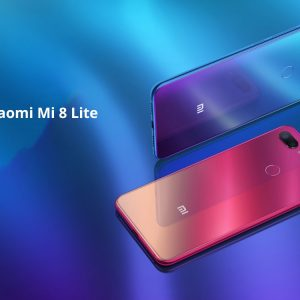 Smartphone Xiaomi Mi 8 Lite  4G LTE Snapdragon 660 - Dream Blue - image Xiaomi-Mi-8-Lite-6-26-Inch-6GB-128GB-Smartphone-Twilight-Gold-20180926091208508-300x300 on https://smartmall.hr