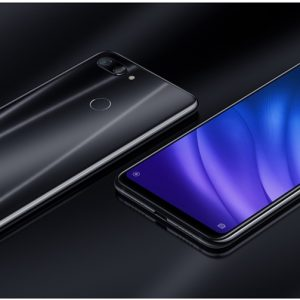 Smartphone Xiaomi Mi 8 Lite 6,26 inča 4G LTE Smartphone Snapdragon 660 6GB 128GB 12.0MP - Midnight Black - image Xiaomi-Mi-8-Lite-6-26-Inch-6GB-128GB-Smartphone-Twilight-Gold-20180926091412708-300x300 on https://smartmall.hr