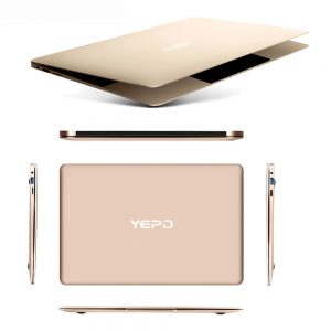 Jumper EZbook S4 prijenosno računalo Intel Gemini Lake N4100 Quad Core 14  1920 * 1080 8GB RAM 256GB SSD Windows 10 - Silver - image YEPO-737A-Laptop-6GB-256GB-Gold-787204--300x300 on https://smartmall.hr