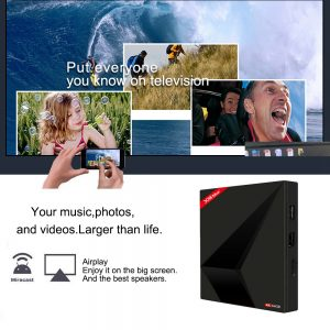 TV BOX X88 MAX + Android 9.0 4GB / 64GB RK3328 4K - image b258c648-ab08-4800-b58d-63ce6fa1f8c1-300x300 on https://smartmall.hr
