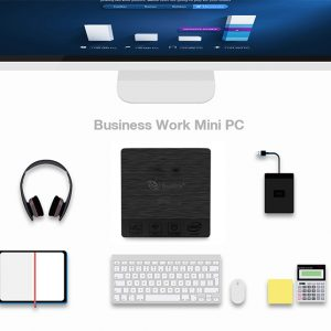 Beelink BT3 PRO II Intel Atom X5-Z8350 4GB / 64GB Mini PC Dual Band WIFI Gigabit LAN Bluetooth USB3.0 HDMI VGA - image geekbuying-Beelink-BT3-PRO-II-Intel-Atom-X5-Z8350-4GB-64GB-Mini-PC-629176--300x300 on https://smartmall.hr