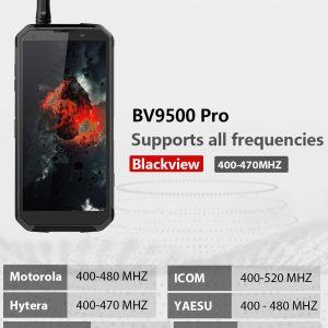 Blackview BV9500 Pro 5.7 inčni 4G LTE pametni telefon Helio - zeleni - image geekbuying-Blackview-BV9500-Pro-5-7-Inch-6GB-128GB-Smartphone-Green-644896--300x300 on https://smartmall.hr
