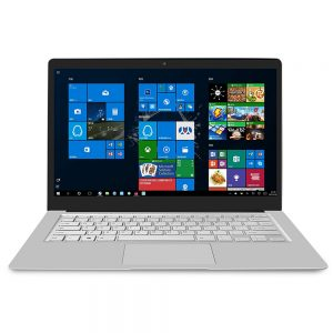 Jumper EZbook S4 prijenosno računalo Intel Gemini Lake N4100 Quad Core 14  1920 * 1080 8GB RAM 256GB SSD Windows 10 - Silver - image 201901201551361gk1abxt-300x300 on https://smartmall.hr