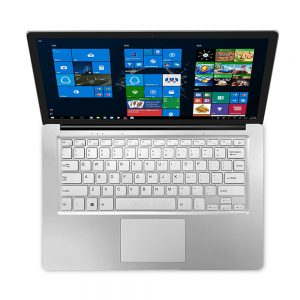 Jumper EZbook S4 prijenosno računalo Intel Gemini Lake N4100 Quad Core 14  1920 * 1080 8GB RAM 256GB SSD Windows 10 - Silver - image 2019012015513916nzpbe1-300x300 on https://smartmall.hr