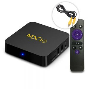 MX10 Android 9.0 RK3328 4GB DDR4 32GB eMMC KODI 18.0 4K HDR TV BOX + 3.5mm na RCA koaksijalni kabel - image 20190220115191ek94bm7-300x300 on https://smartmall.hr