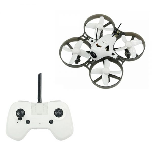 Kingkong / LDARC TINY R7 75mm FPV Drone s 5.8G 16CH F3 - image Kingkong-LDARC-TINY-R7-FPV-Drone-RTF-626046--600x600 on https://smartmall.hr
