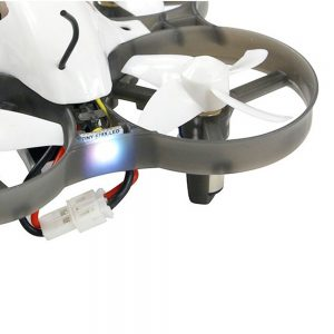 Kingkong / LDARC TINY R7 75mm FPV Drone s 5.8G 16CH F3 - image Kingkong-LDARC-TINY-R7-FPV-Drone-RTF-626050--300x300 on https://smartmall.hr