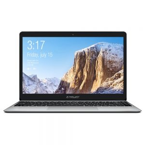 Jumper EZbook S4 prijenosno računalo Intel Gemini Lake N4100 Quad Core 14  1920 * 1080 8GB RAM 256GB SSD Windows 10 - Silver - image Teclast-F7-Plus-Laptop-8GB-128GB-Silver-810260--300x300 on https://smartmall.hr
