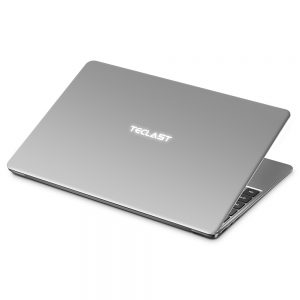 Jumper EZbook S4 prijenosno računalo Intel Gemini Lake N4100 Quad Core 14  1920 * 1080 8GB RAM 256GB SSD Windows 10 - Silver - image Teclast-F7-Plus-Laptop-8GB-128GB-Silver-810261--300x300 on https://smartmall.hr