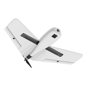 ZOHD Dart Sweepforward Wing FPV EPP 635mm Krilo za zrakoplove - PNP - image ZOHD-Dart-Sweepforward-Wing-RC-Airplane-PNP-503533--300x300 on https://smartmall.hr