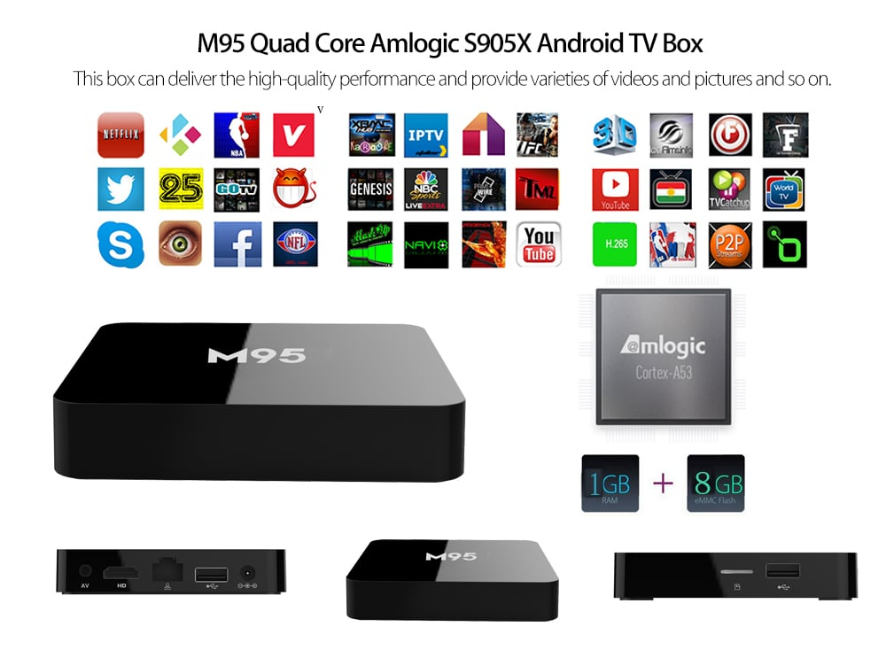 android box android box forum