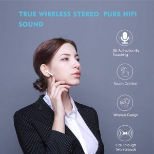 IDiskk i51 TWS Bluetooth 5.0 slušalice iOS Android telefon - bijelo - image geekbuying-35362a37-aab6-485d-bfbe-6cbc0f0298d6-300x300 on https://smartmall.hr