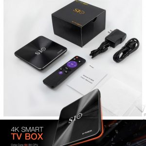 R-TV BOX S10 KODI 17.4 DDR4 3GB eMMC 32GB Android 7.1.2 4K TV kutija S912 AC WIFI Gigabit LAN Bluetooth 4.1 - image geekbuying-R-TV-BOX-S10-KOD17-3-DDR4-3GB-eMMC-32GB-TV-Box-420074--300x300 on https://smartmall.hr
