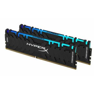 Najbolji gamerski laptopi za 2019 - image memorija-kingston-ddr4-6gb-2x8gb-300x300 on https://smartmall.hr