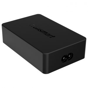Tronsmart PB10 10000mAh Mini Baterijska banka s LED zaslonom za iPhone i sl. uređaje - image 2015061601916533oz0pbth-300x300 on https://smartmall.hr